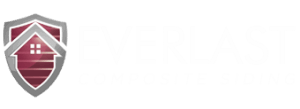 Everlast (United Home Experts) Logo
