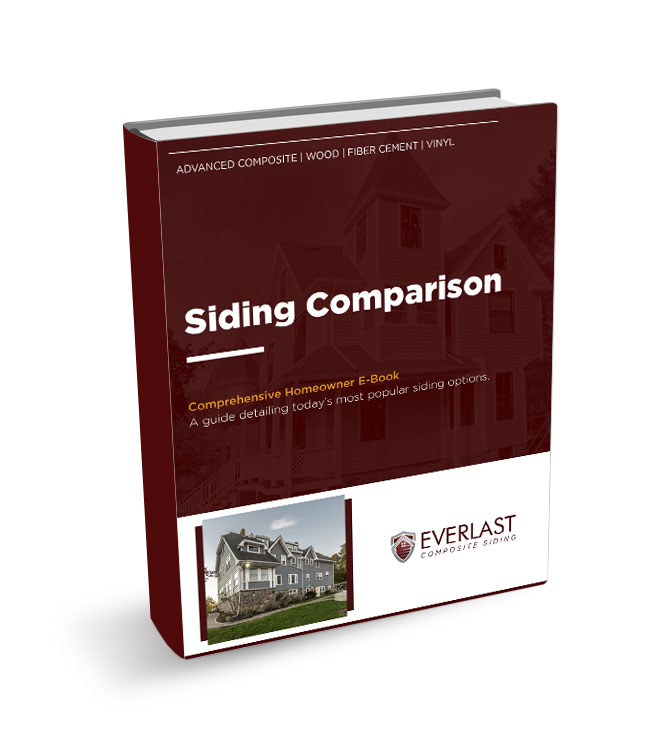 Comparison-Guide-E-Book
